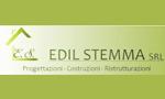 logo_edil stemma srl