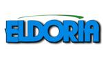logo_eldoria