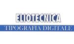 logo_eliotecnica di ferrara giuseppe