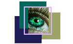 logo_elisavisual