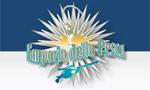 logo_emporio della pesca
