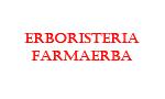logo_erboristeria farmaerba
