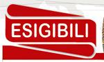 logo_esigibili e lucci consorzitalia