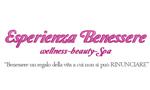 logo_esperienza benessere