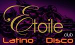logo_etoile srl ssd