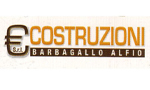 logo_eurocostruzioni