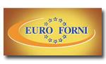logo_euro forni