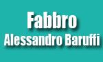 logo_fabbro