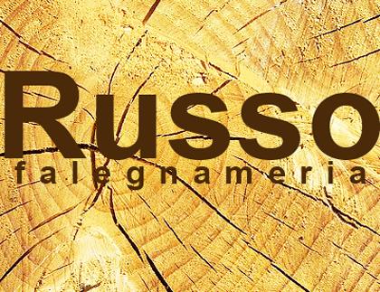 logo_falegnameria russo