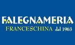 logo_falegnameria franceschina