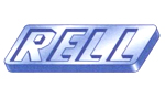 logo_rell   s.r.l.