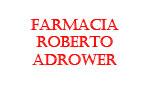 logo_farmacia adrower