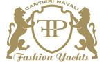 logo_fashion yachts