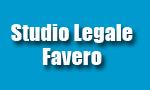 logo_studio legale favero