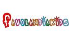logo_favolandiakids snc