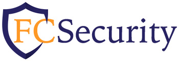 logo_fcsecurity  sistemi di sicurezza
