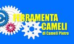 logo_ferramenta cameli