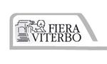logo_fiera di viterbo s.r.l.