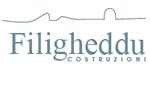 logo_filigheddu costruzioni srl