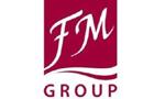 logo_distributore fm group