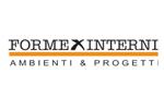 logo_forme per interni