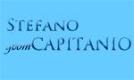 logo_staefano geom capitanio