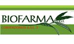logo_biofarma srl