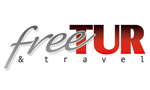 logo_freetur & travel