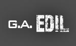 logo_g.a.edil