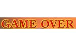 logo_game over