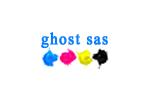 logo_ghost sas