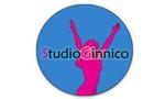 logo_studio ginnico pescara