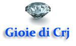 logo_villa piera cristina