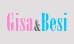 logo_gisa e besi
