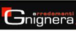 logo_gnignera arredamenti