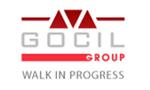 logo_gocil