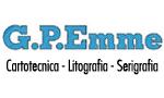 logo_g p emme srl