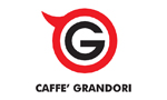 logo_bar ristorante grandori