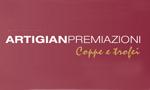 logo_artigian premiazioni