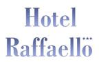 logo_hotel raffaello