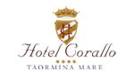 logo_hotel corallo