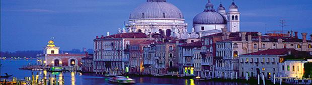 Abano Terme Hotel Internazionale Offerte
