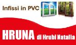 logo_hruna