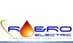 logo_ro&ro electric