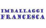 logo_imballaggi francesca