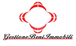 logo_gestione beni immobili