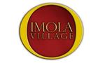 logo_imola village