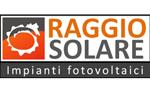 logo_raggio solare impianti fotovoltaici