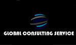 logo_global consulting service