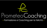 logo_prometeo coaching
